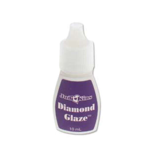 Diamond Glaze 10ml