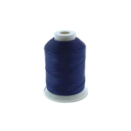 KO Thread Medium Blue - 440dtex - 330 Yard - KODBLS