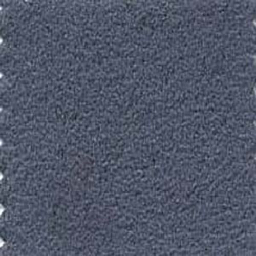 Ultrasuede - US2695 - Petroleum